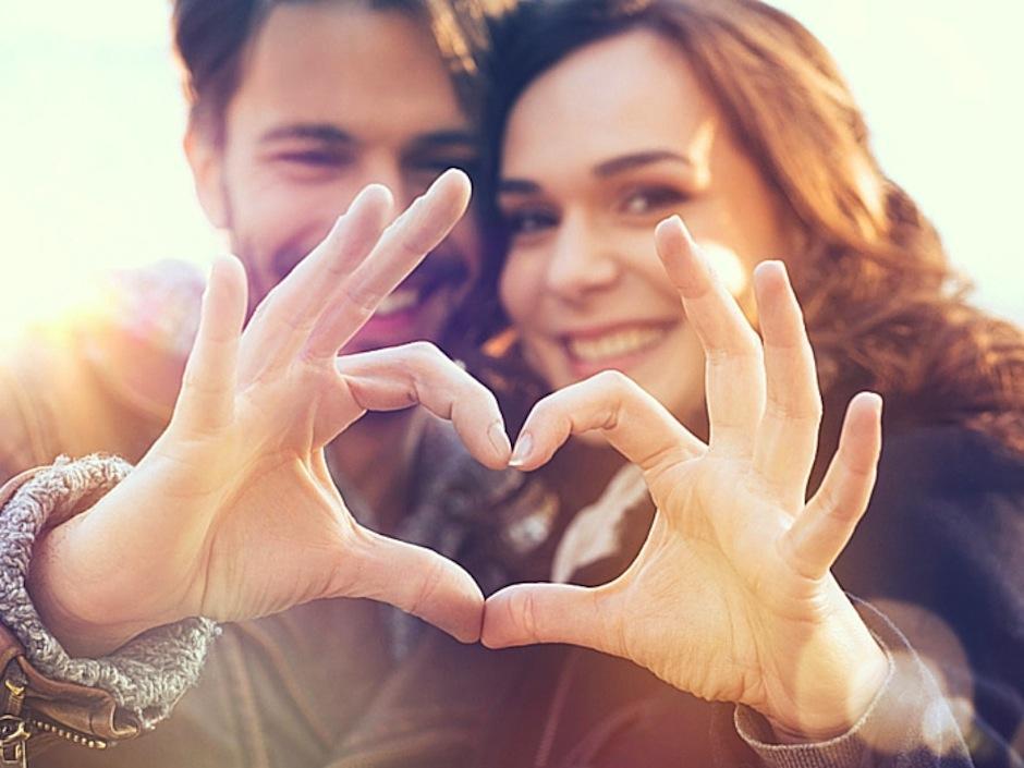 Te deseamos éxito en tu vida sentimental. (Foto: google)