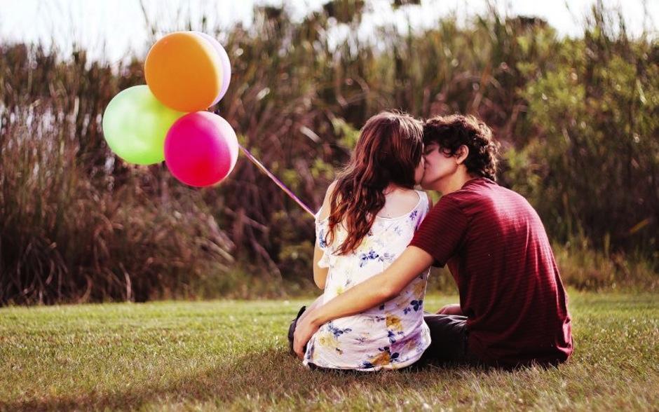 ¿Quieres recuperar a tu amor? aquí hay 5 consejos para hacerlo. (Foto: semepasaelarroz.com)