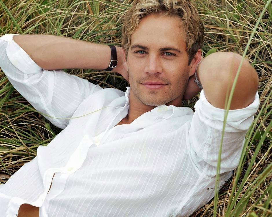 El actor Paul Walker falleció en un accidente automovilístico. (Foto: elhitradio.com)