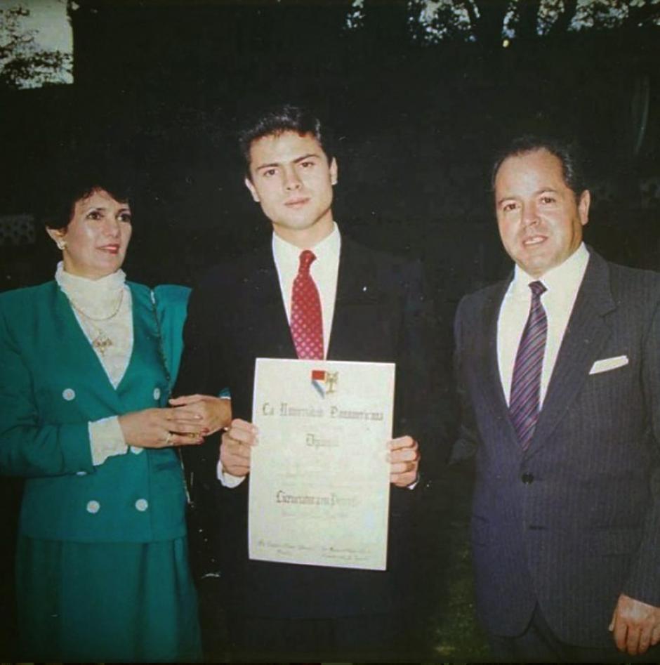 De los 682 párrafos al menos 197 habrían sido plagiados. (Foto: www.sopitas.com)