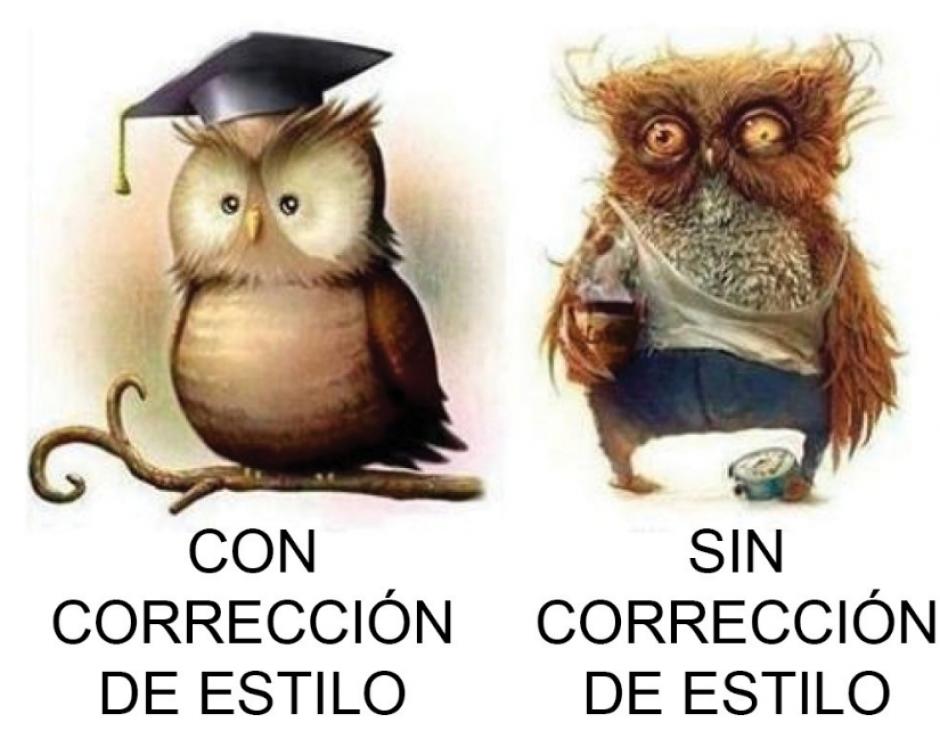 """Los divertidos """"memes"""" se viralizan en las redes sociales. (Foto: Twitter)"""