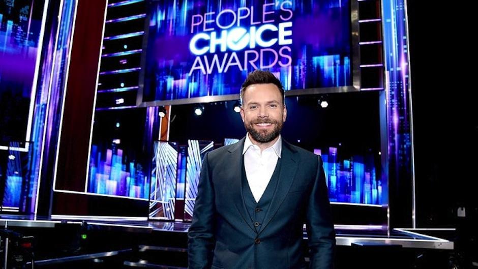 Los People's Choice Awards son los premios que reciben las estrellas por el público. (Foto: Alberto E. Rodríguez/Getty Images)