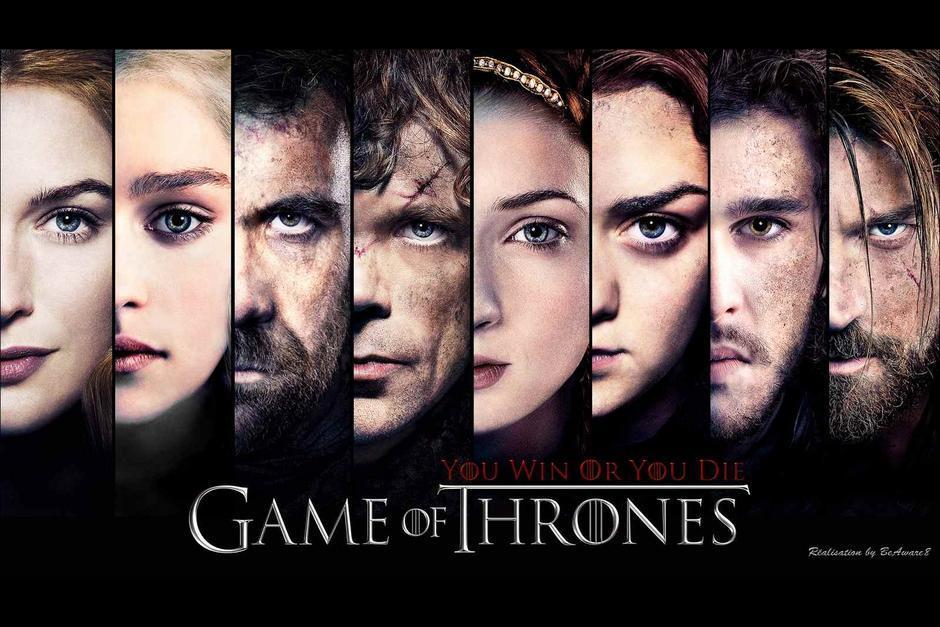 Los próximos 13 capítulos se dividirán en dos temporadas. (Foto: Game of Thrones)