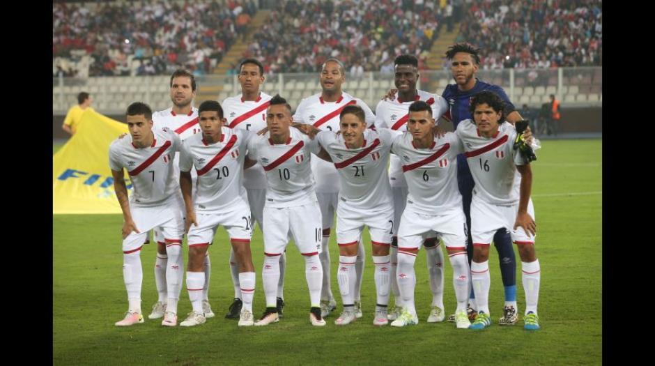 Perú cayó dos puestos y se posiciona en el 48. (Foto: El Comercio)