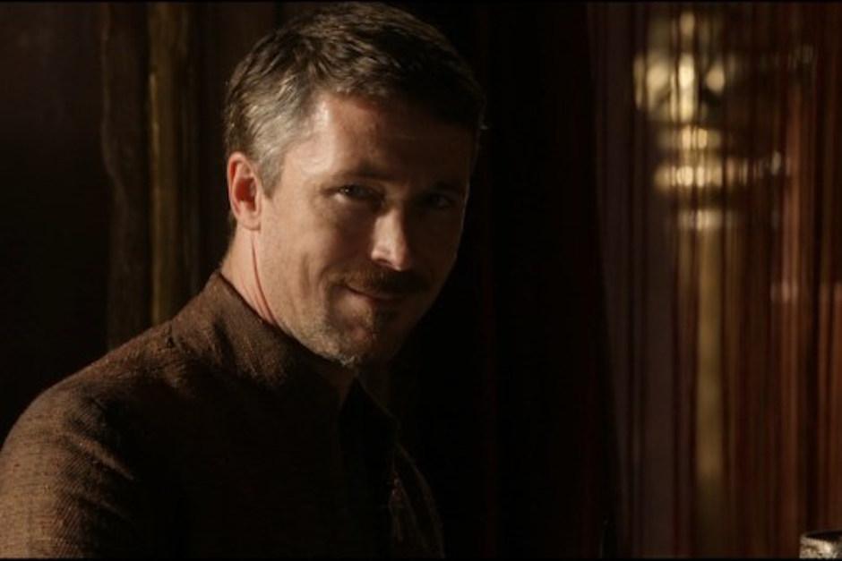 En este capítulo volvimos a ver por primera vez a Petyr en esta sexta temporada. (Foto: hipertextual.com)