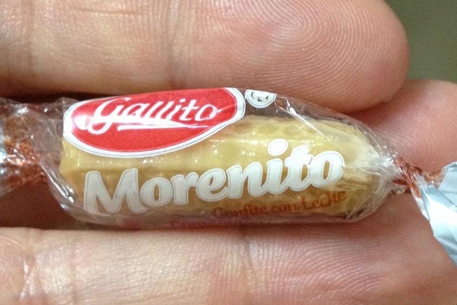 El gobierno de Costa Rica anunció el cierre de la fábrica, Gallito. (Foto: blogspot.com)