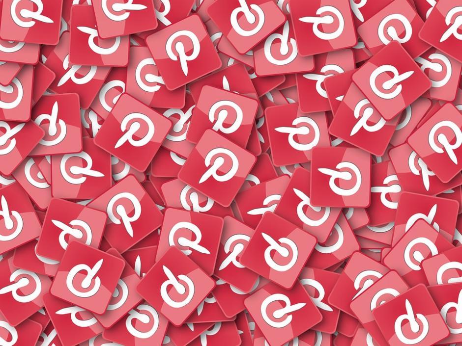 Pinterest refleja la envidia. (Foto: pixabay.com)