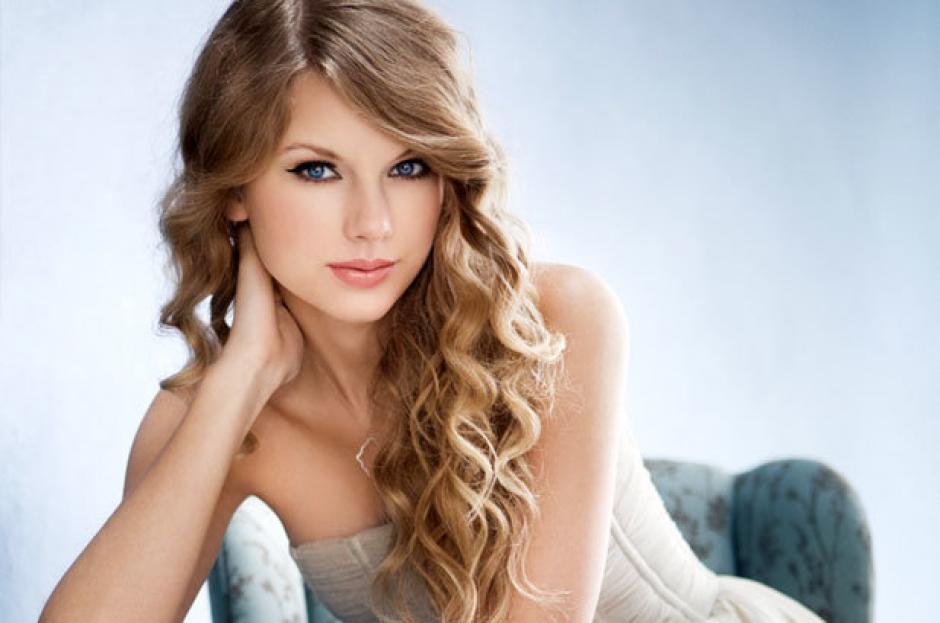 Swift destacó que conocerse de antes ayudó para que todo fluyera bien. (Foto: Pinterest)