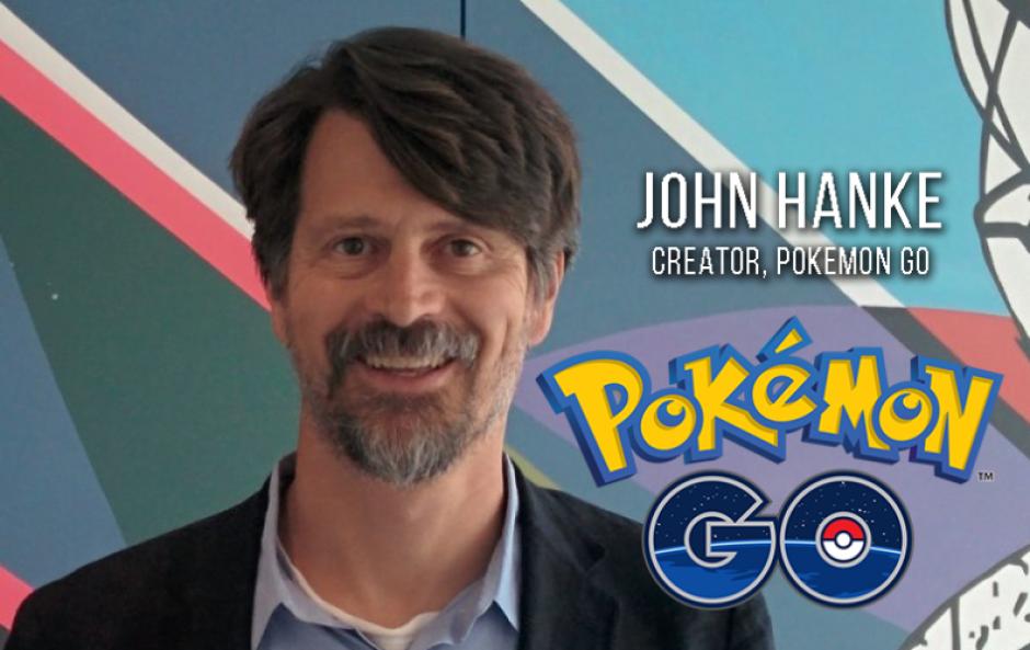 Los hackers le piden a Hanke que el videojuego llegue pronto a Brasil. (Foto: vincentwee.com)