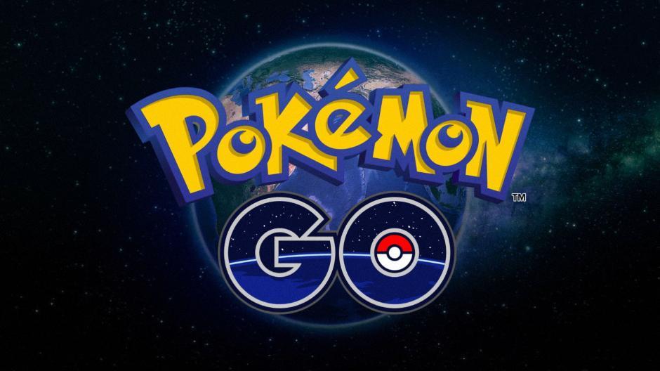 El juego Pokémon Go ha revolucionado el mundo de los videojuegos. (Imagen: captura de YouTube)