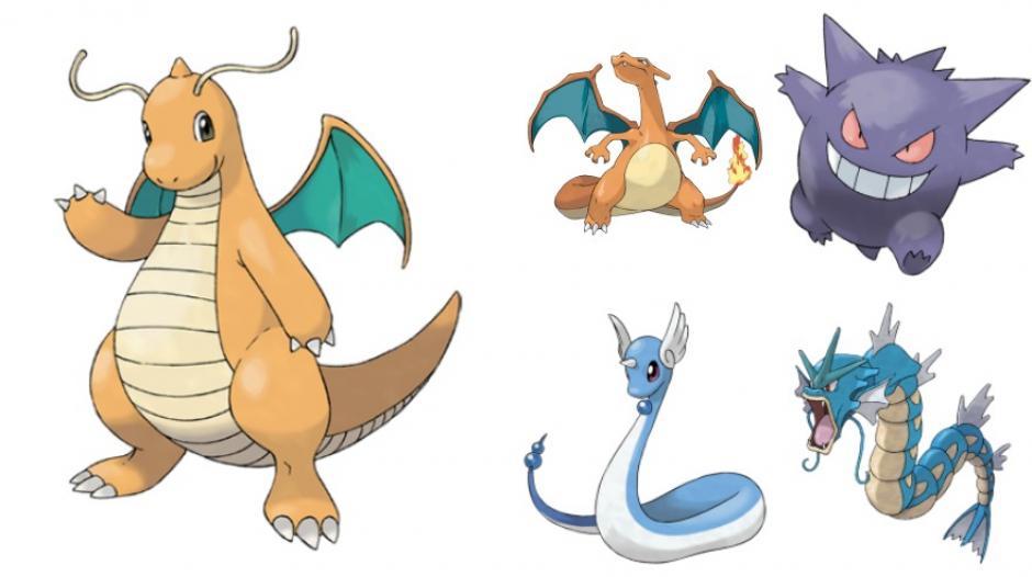 Pokemon GO: ?Como encontrar y capturar a un pokemon legendario ...