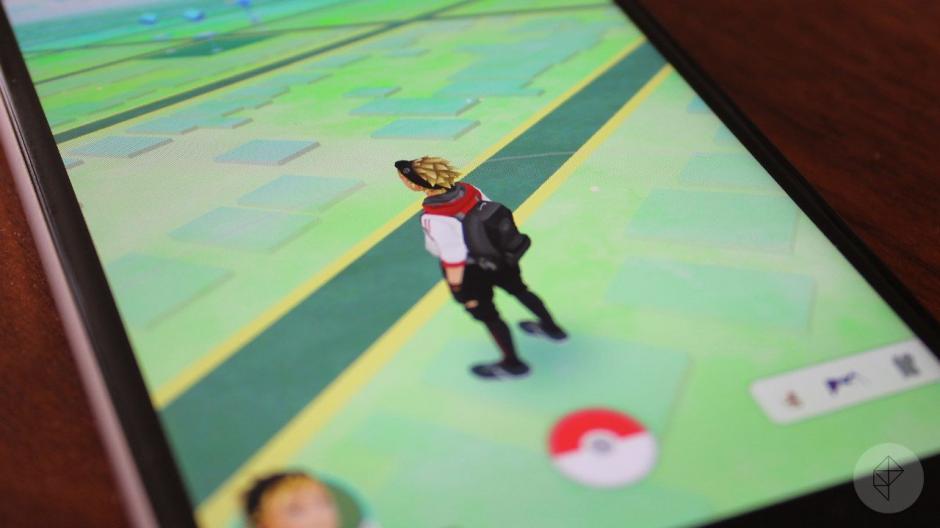 También la presentación de la seguridad se modificó al momento de conectarse a redes. (Foto: polygon.com)
