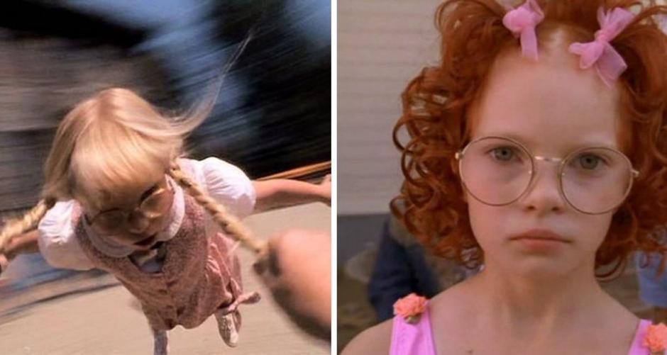 La joven sigue ligada al mundo del espectáculo aunque ya no tanto como actriz. (Foto: upsocl.com)