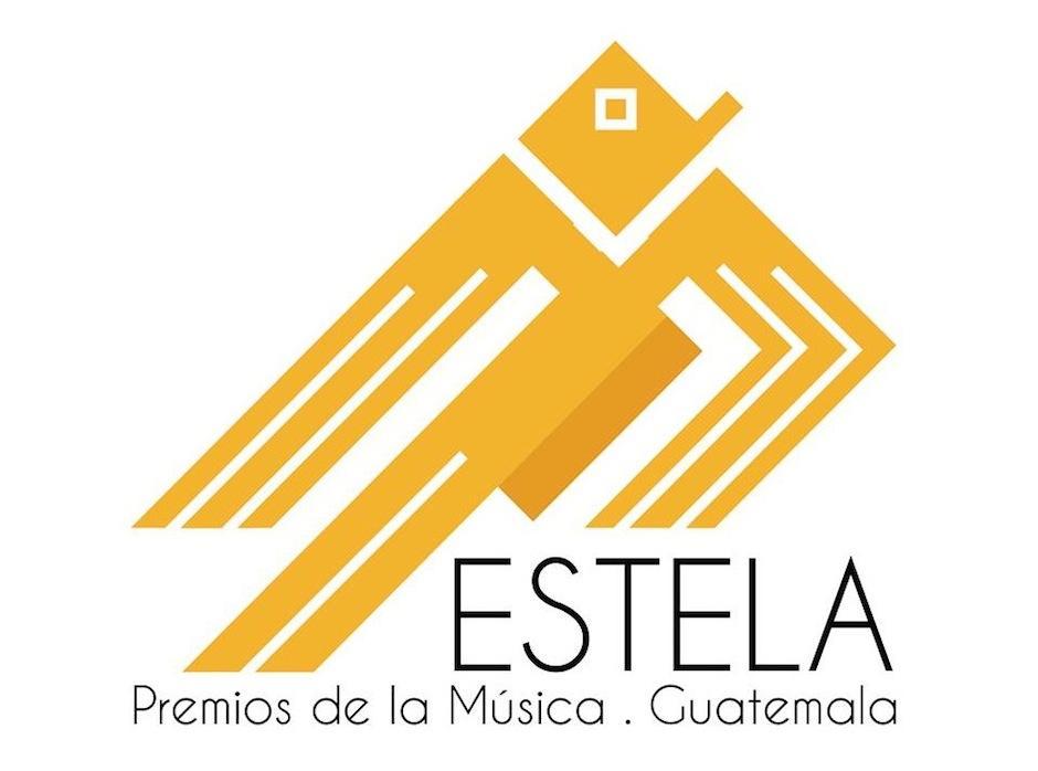 La primera edición de los Premios Estela celebra el talento nacional. (Foto: Premios Estela)