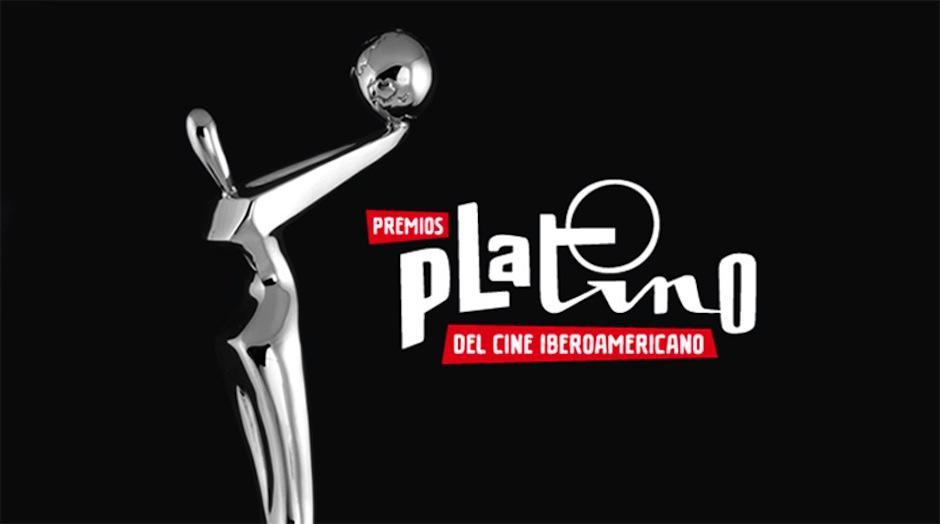 Los premios Platino se celebrarán en Uruguay. (Foto: Platino oficial)