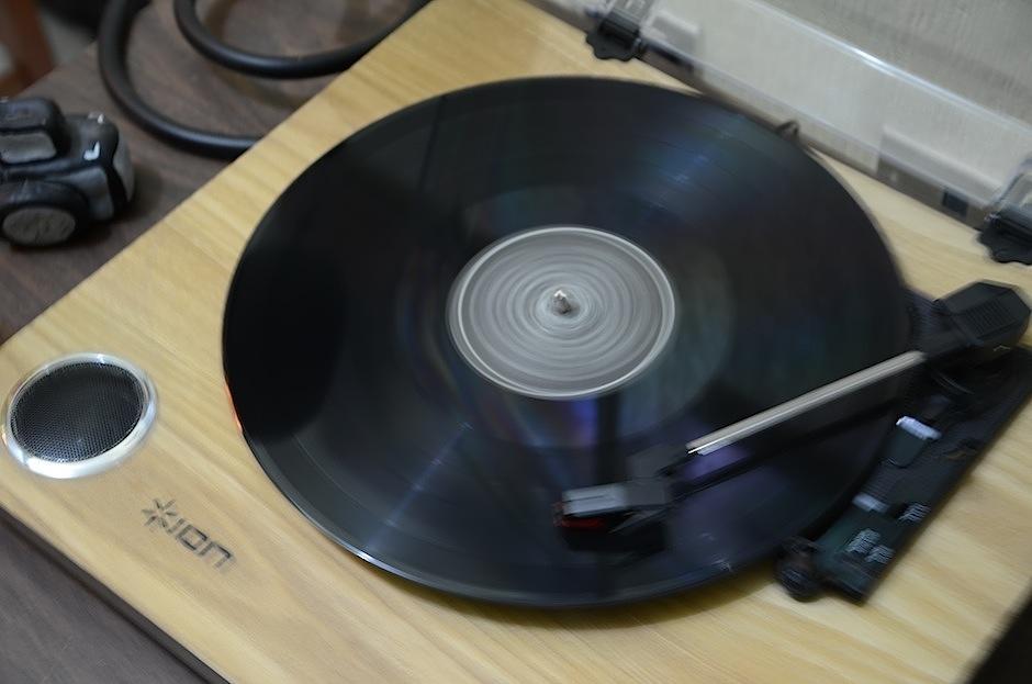 Primera Generación Records fue la disquera del movimiento musical de los 90 en Guatemala. (Foto: Selene Mejía/Soy502)