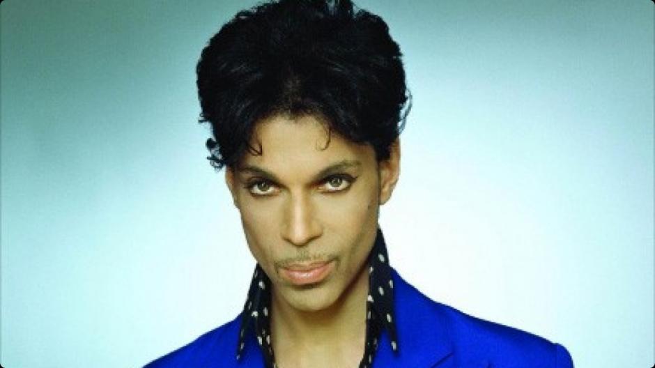 Prince falleció hace dos semanas. (Foto: Archivo)