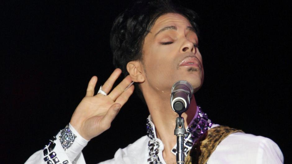 Prince falleció en su casa-estudio de grabación en Minnesota. (Foto: bigbangnews.com)