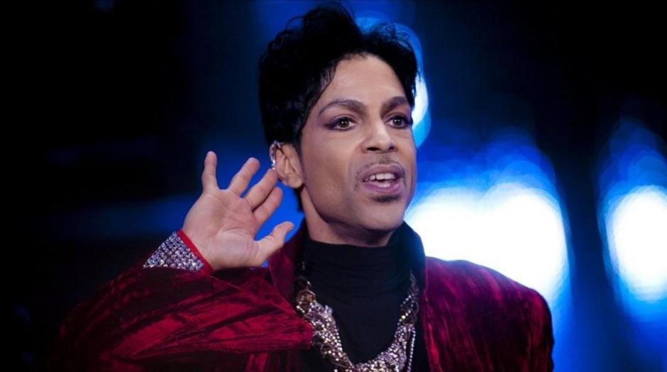 La década de 1980 fue la más prolífica de Prince. (Foto: elperiodico.com)