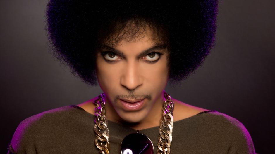 Prince falleció a los 57 años. (Foto: publico.es)