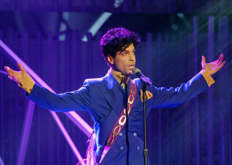 Hasta el momento no se ha establecido la causa de la muerte de Prince. (Foto: radionica.rocks)
