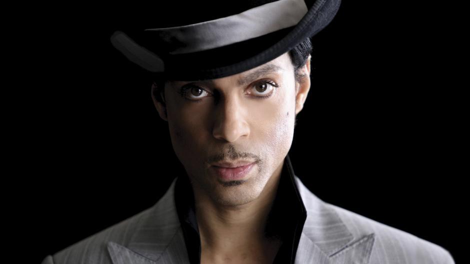 En una caja fuerte, se encontraron canciones inéditas del cantante. (Foto: mundotkm.com)