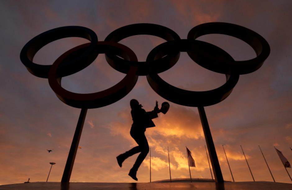 Los hackers revelaron las drogas prohibidas que consumieron atletas como Simone Biles y las hermanas Williams. (Foto: prodavinci.com)