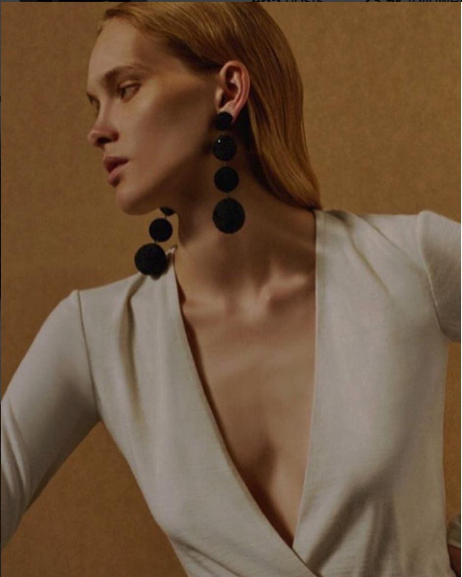 Con la marca Protagonist,  apuntan a renovar el armario de la mujer moderna. (Foto: Instagram/protagonistnyc)