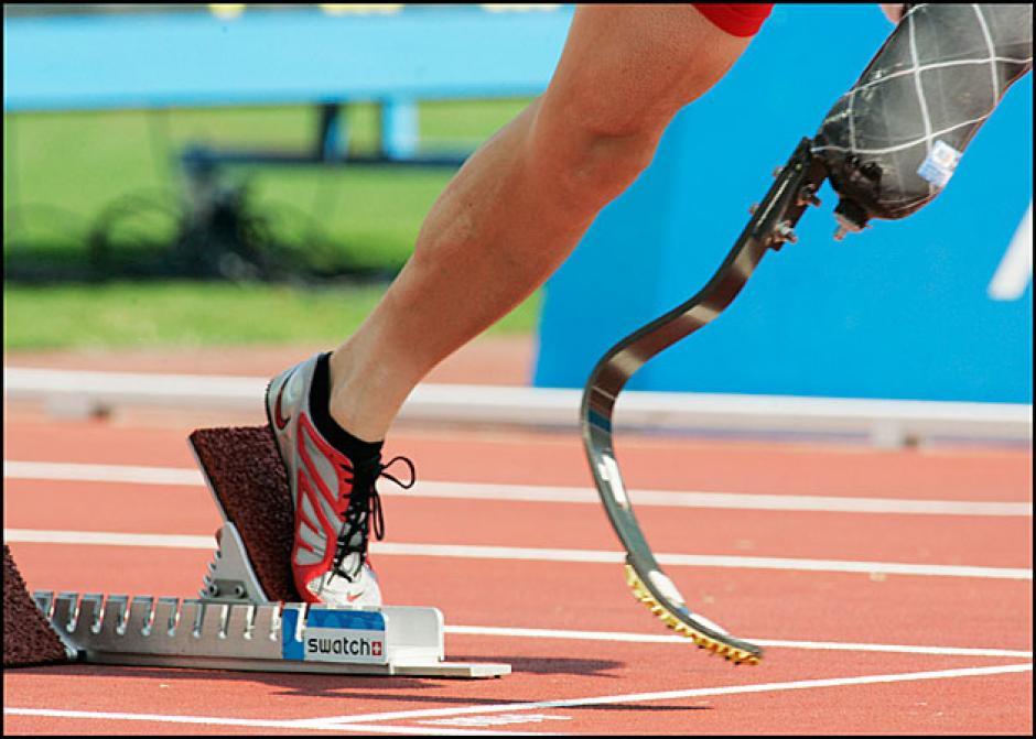 Los avances tecnológicos le han permitido al deporte mejorar la condición de los atletas. (Foto: Archivo)