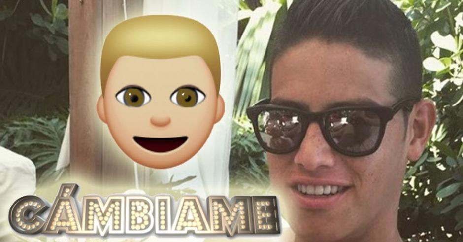 Hay quienes hasta ya le encontraron el emoji perfecto. (Imagen: infobae.com)