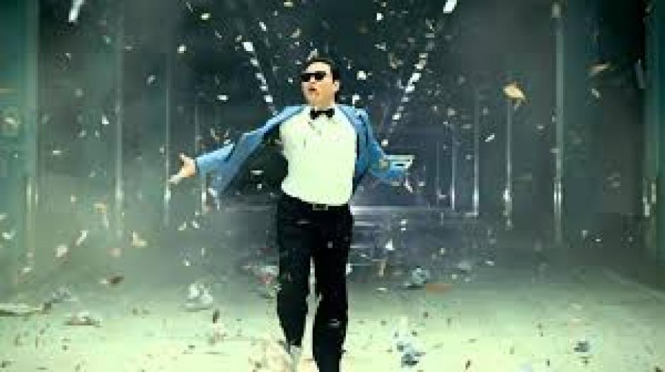 Psy lanzará a principios de diciembre su primer álbum en más de tres años. (Foto: Google)