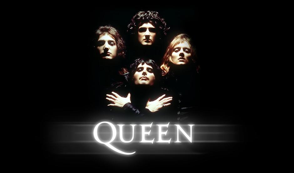 """La canción""""Bohemian Rhapsody"""" debanda británica Queencumple 40 años desde su publicación en el disco """"A Night at the Opera"""", el 31 de octubre de 1975. (Foto: Google)"""