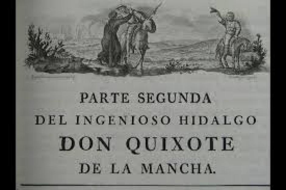 Un libro de la primera edición fue vendido en 1.5 millones de dólares. (Foto: batabga.com)