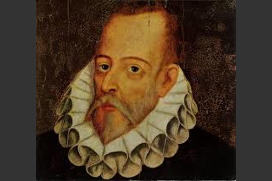 Don Quijote tiene una segunda parte que Cervantes no logró completar. (Foto: blog.maestrotvsnte.mx)