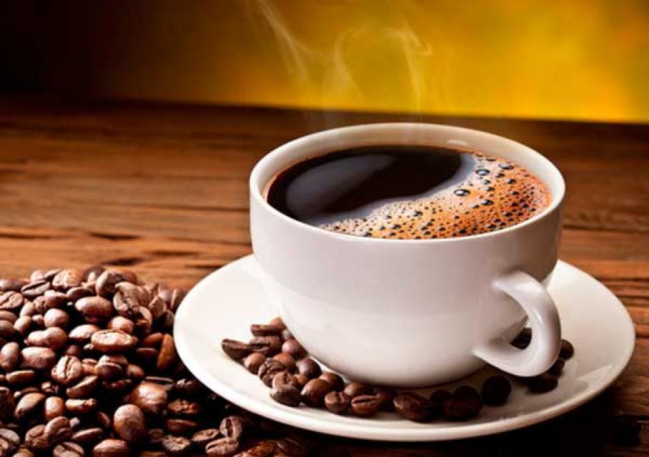 Como muchas cosas en la vida, el café debe ser consumido con moderación. (Foto: Quintana Roo Hoy)