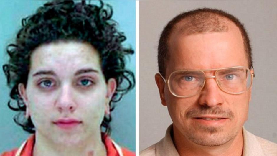 Crystal Brook fue encontrada culpable por el asesinato de su padre. (Foto: Radio Capital)