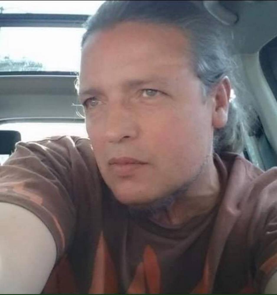 Rojas desmintió tales rumores en su perfil de Facebook. (Foto: Facebook/Rafael Rojas)