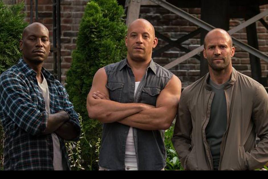 Vin Diesel agradece a sus fans el apoyo y le dedica un post a Paul Walker. (Foto: Facebook)