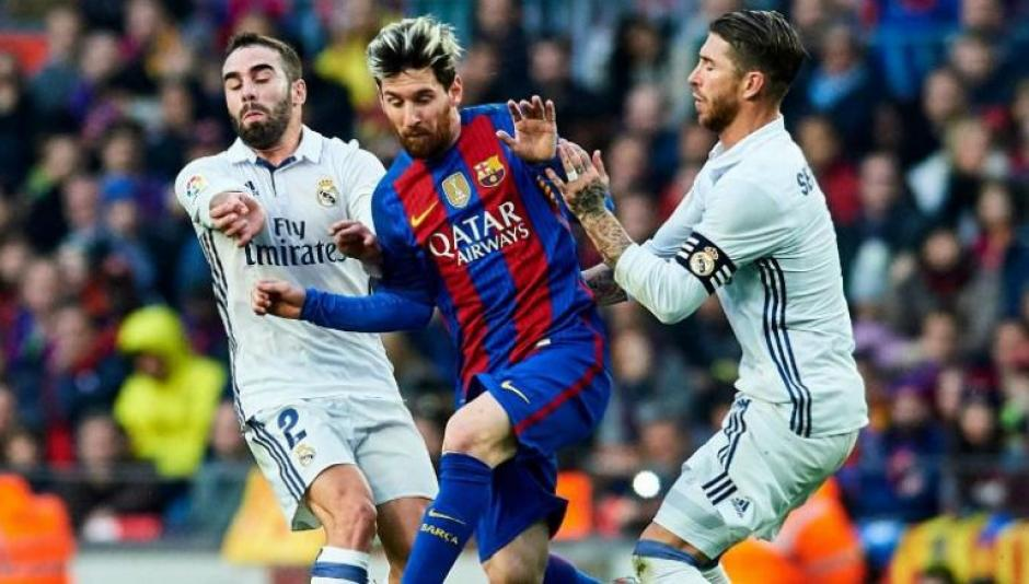 El juego es parte de la pretemporada de ambos equipos. (Foto: Récord)