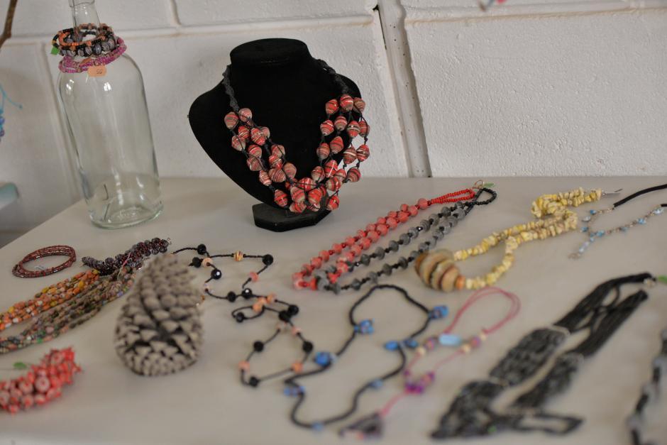 Los estilos están orientados a mercados anglosajones.  (Foto: Wilder López/Soy502)