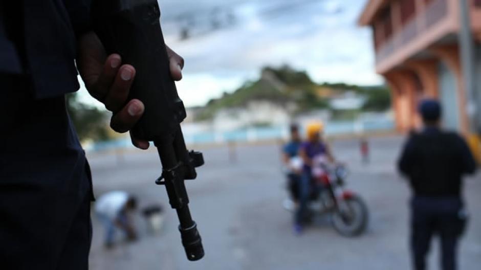 Amnistía Internacional indica que los gobiernos de estos países están fallando a la hora de proteger a su ciudadanía. (Foto: redaccionmulera.com)