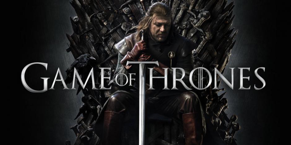 Game of Thrones es una popular serie que de momento marcha en su sexta temporada. (Foto: radiobuap.com)