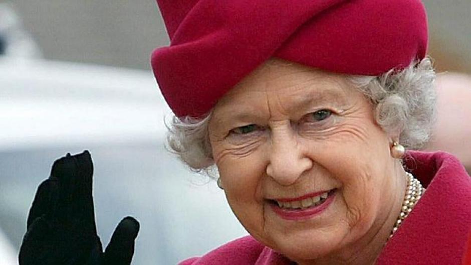 La reina Isabel II cumplió 90 años el pasado 21 de abril. (Foto: EFE)