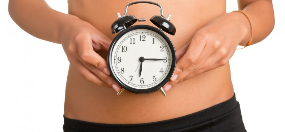 Investigaciones determinan que cada célula del organismo se mueve a un ritmo determinado. (Foto: elcivismo.com.ar)