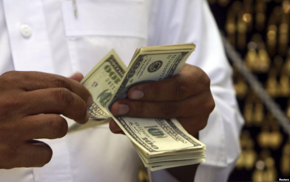 Guatemala recibe más de 6 mil millones de dólares en remesas al año. (Foto: Archivo/Soy502)