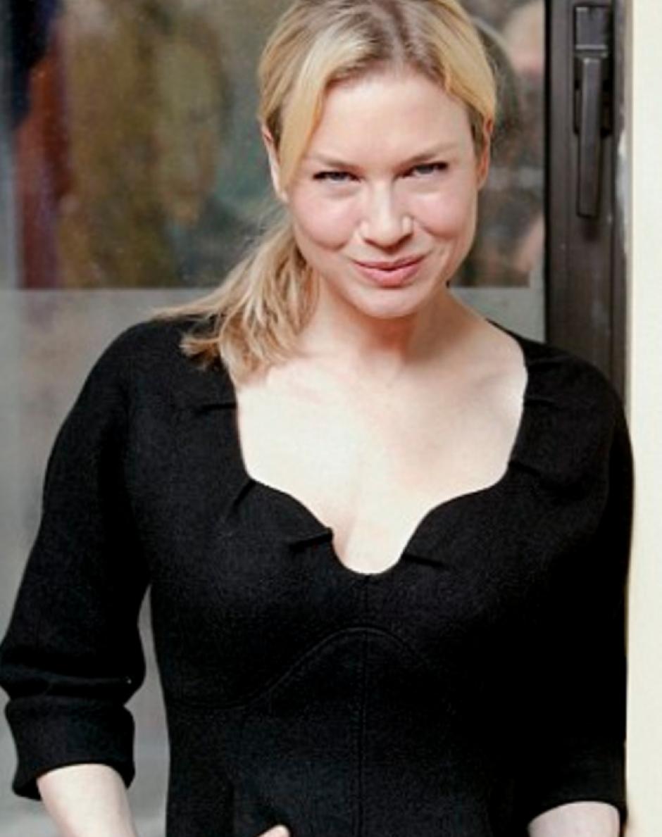 """La actriz es muy querida por su papel en """"El diario de Bridget Jones"""". (Foto: oficial)"""