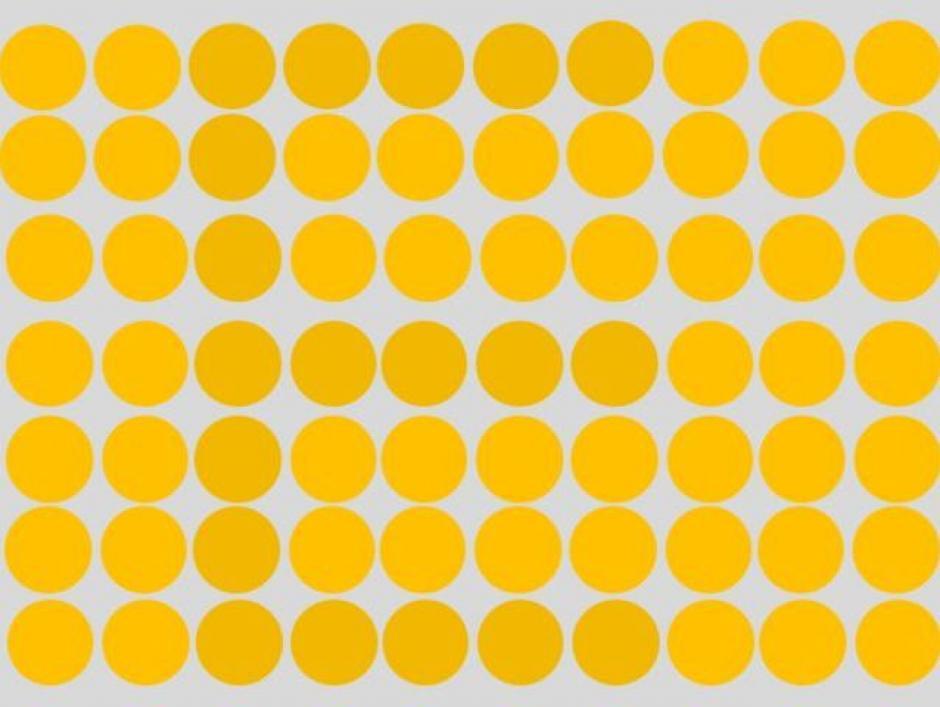 Es necesario concentrarse para resolver el reto visual. (Imagen: playbuzz)