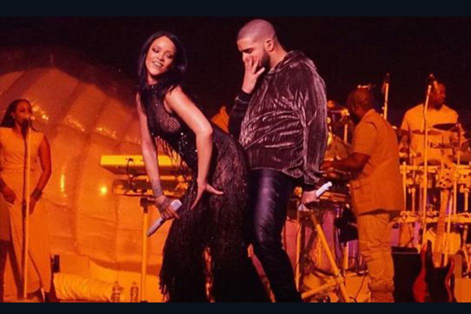 Cada vez que suben al escenario derrochan sensualidad y coqueteo. (Foto: Archivo)