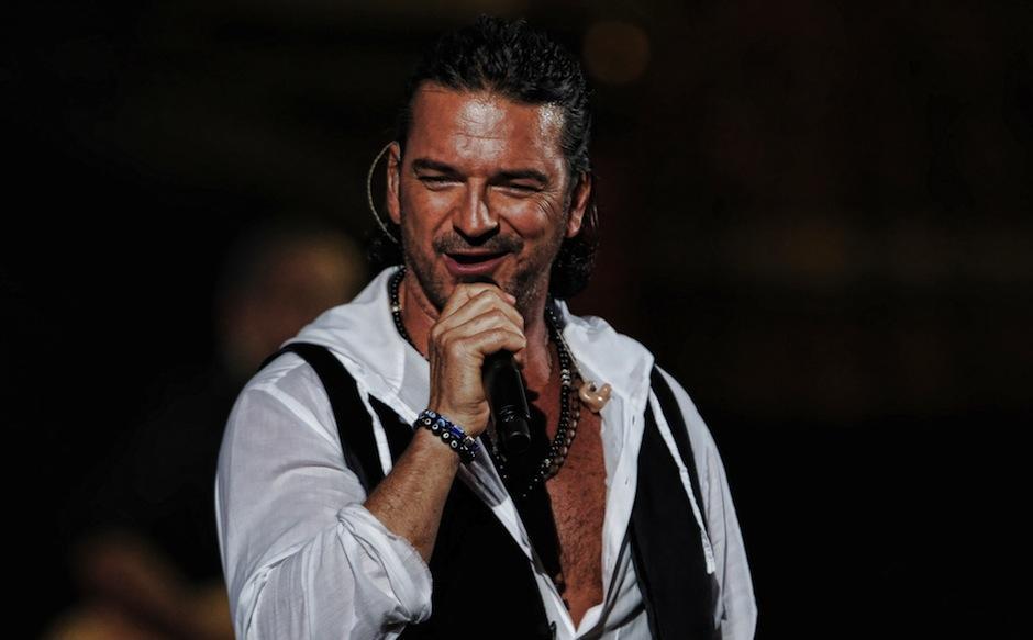 El cantautor guatemalteco Ricardo Arjona ha desbordado Twitter con su número de seguidores. (Foto: Musik is life)