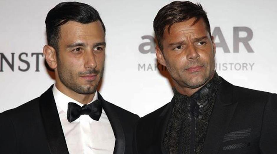Jwan Yosef es un artista conceptual. (Foto: The Indian Express)